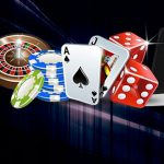 Spoiling Well-being When playing Internet Casinos And Gambling On The Internet.