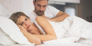 Some Facts About Sexual Health