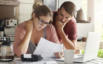 How to Solve Your Difficulties with DebtsHow to Solve Your Difficulties with Debts