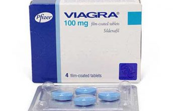 The Narration and Traits of Viagra