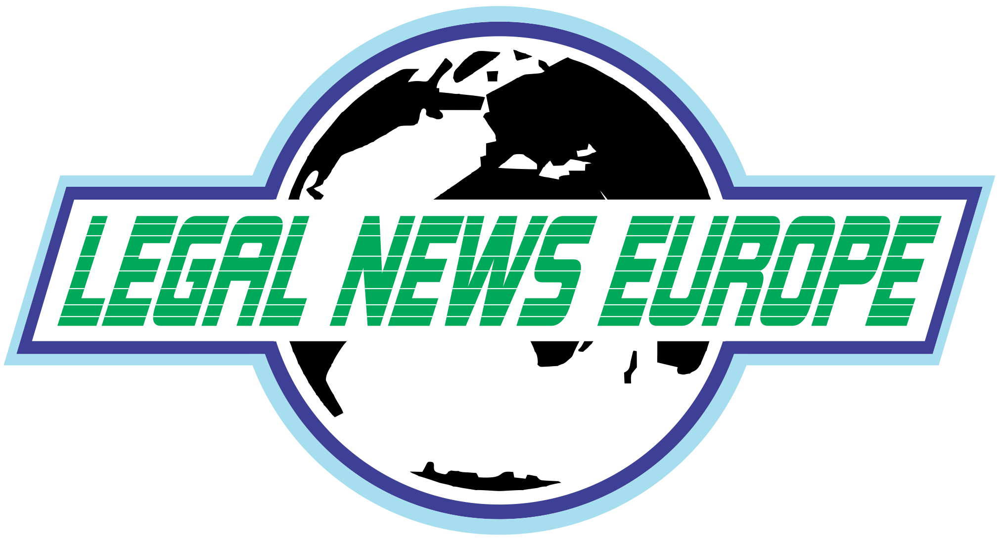 Legal News Europe